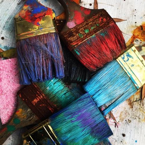 art conservation melbourne
